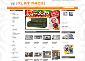 flatpack.es