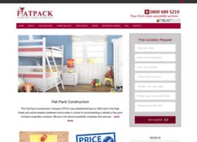 flatpackconstruction.co.uk