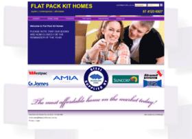 flatpackkithomes.com.au