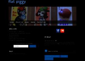 flatpiggy.com