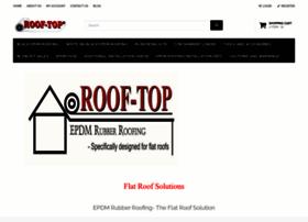 flatroofsolutions.com