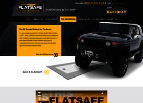 flatsafe.com