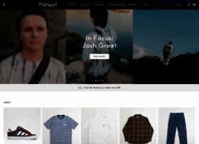 flatspot.com