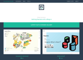 flattrendz.com