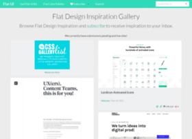 flatui.com