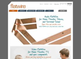 flatwireready.com