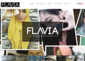 flavia.co.id