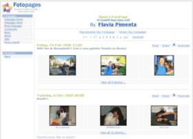 flaviacalifornia.fotopages.com