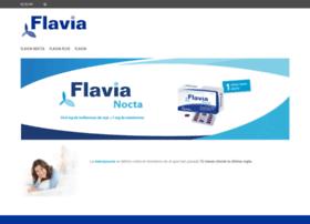 flaviamenopausia.com