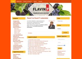 flavin7termekek.hu