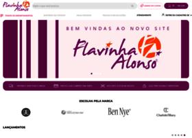 flavinhaalonso.com.br