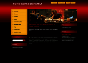 flavio-insinna-bigfamily.webnode.it