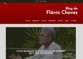 flaviochaves.com.br