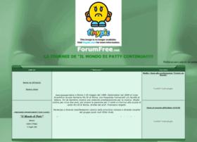 flaviogismondi.forumfree.net