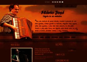 flaviojose.com.br