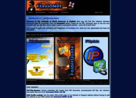 flavionet.com