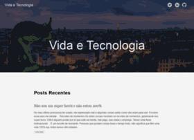 flaviosilveira.com