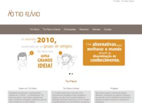 flaviotofani.com.br