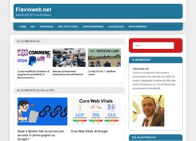 flavioweb.net