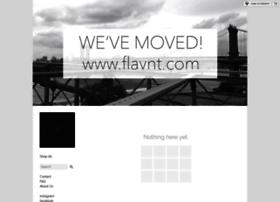 flavnt.storenvy.com
