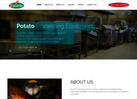 flavoritetechnologies.com