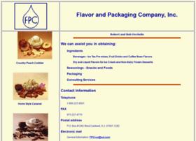 flavorpack.com