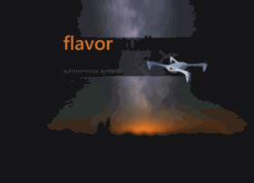 flavorstudios.com