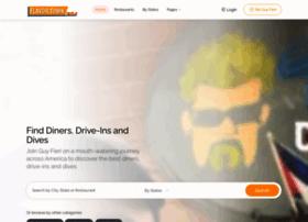 flavortownusa.com
