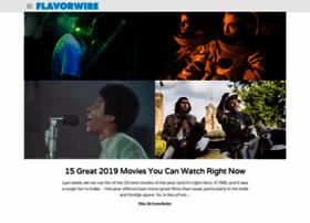 flavorwire.com