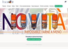 flavourart.ru
