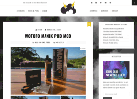 flavourchasers.com