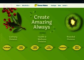 flavourmakers.com.au
