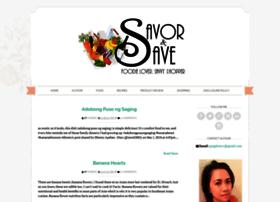flavourme.blogspot.com