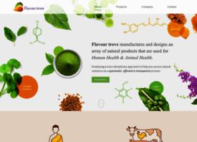 flavourtrove.com