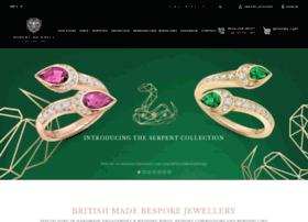 flawless-jewellery.co.uk