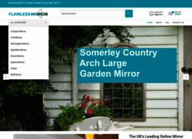 Flawlessmirrors.com