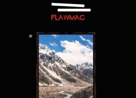 flawmag.com