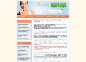 flawonoidy.ibg.pl