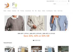 flaxgirl.com