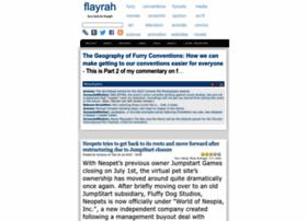 flayrah.com