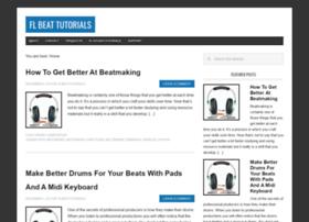 flbeattutorials.com