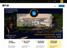 flbi.org