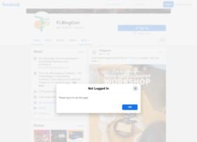 flblogcon.com