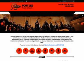 flboe.com
