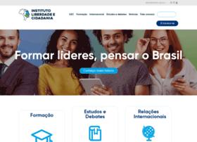 flc.org.br