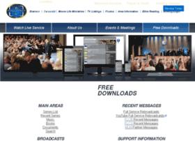 flcmedia.org