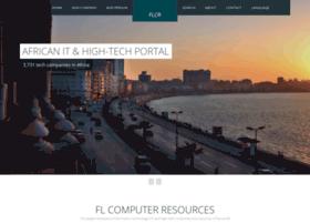 flcompres.com