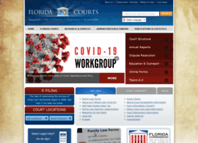 flcourts.org