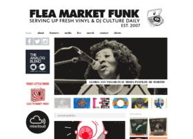 fleamarketfunk.com