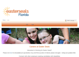 fleasterseals.iapplicants.com
